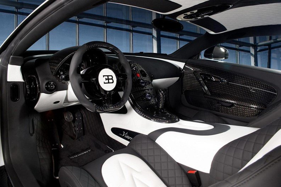 velozes furiosos e car ssimos os 12 carros modernos mais. Black Bedroom Furniture Sets. Home Design Ideas
