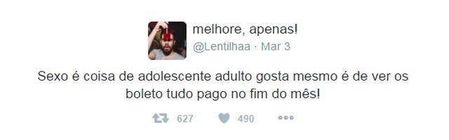 Memetrospectiva: os melhores memes das redes sociais brasileiras em 2016