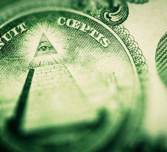 Descubra a suposta localização de 7 quartéis generais Illuminati