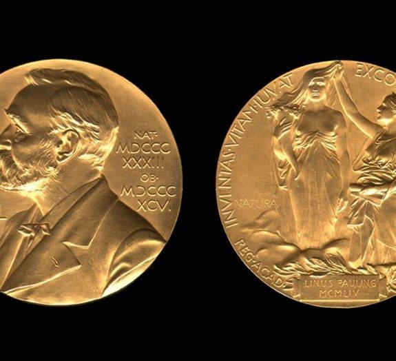 8 coisas que talvez você não saiba sobre o Prêmio Nobel