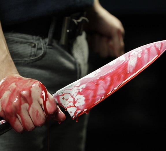 4 serial killers bizarros e seus crimes assustadores
