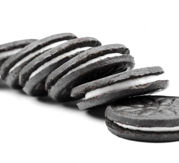 É o fim do mundo: cookies podem viciar mais que cocaína