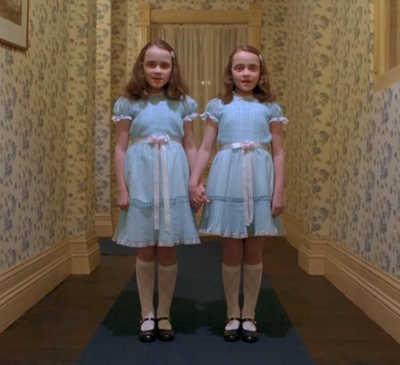 Estas 3 histórias reais envolvendo irmãos gêmeos vão surpreender você