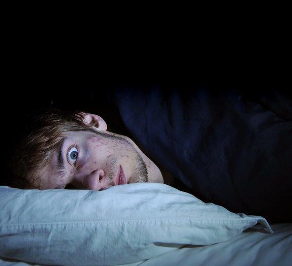 Por que temos medo do escuro e por que essa sensação é importante?