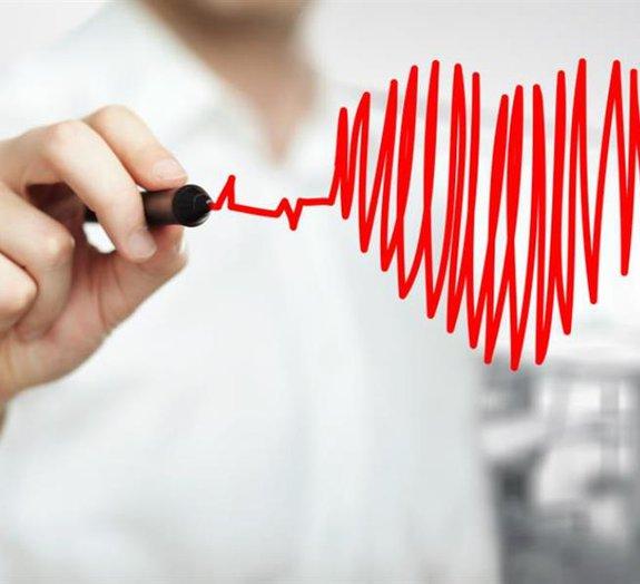 Por quanto tempo conseguimos resistir quando nosso coração para de bater?