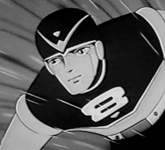 Conheça o herói que ganha poderes fumando e outros personagens bizarros