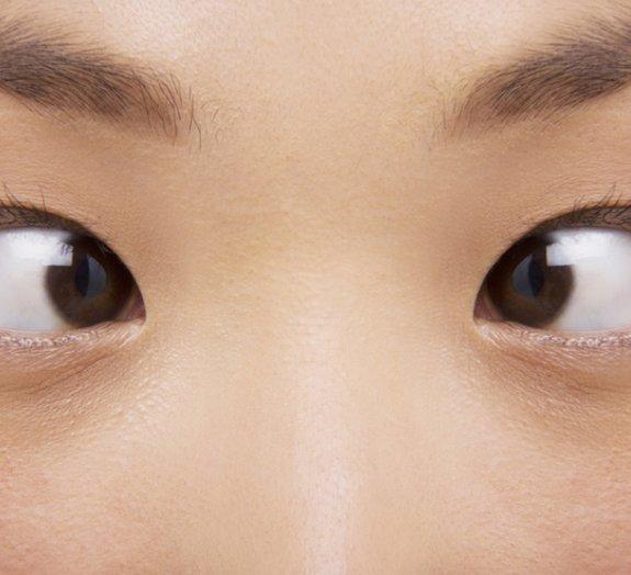 Estes 15 GIFs bizarros com japoneses vão deixar você perplexo, é claro