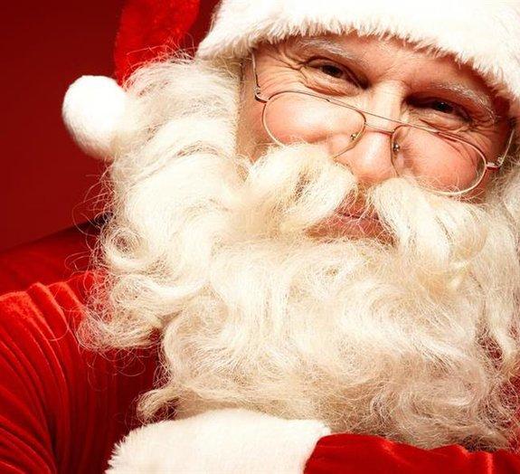 O Natal está chegando: veja 6 ceias típicas em diferentes partes do mundo