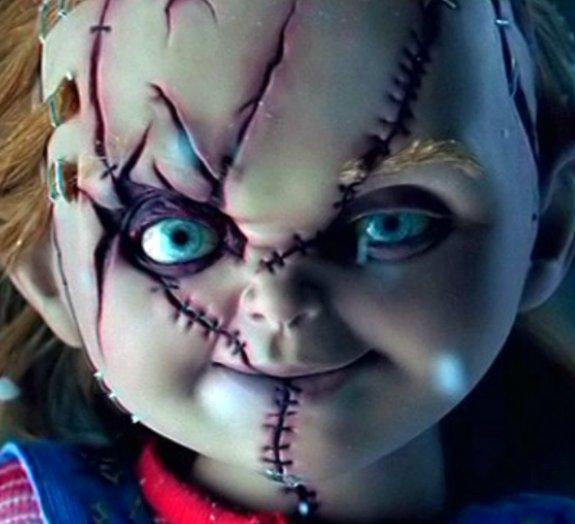 Veja 9 imagens de fábricas de brinquedos antigas e de bonecos medonhos