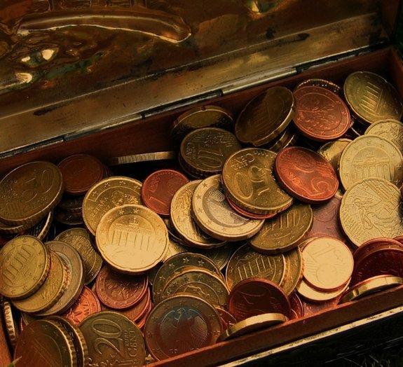 Saiba quais são 5 das moedas mais valiosas do mundo