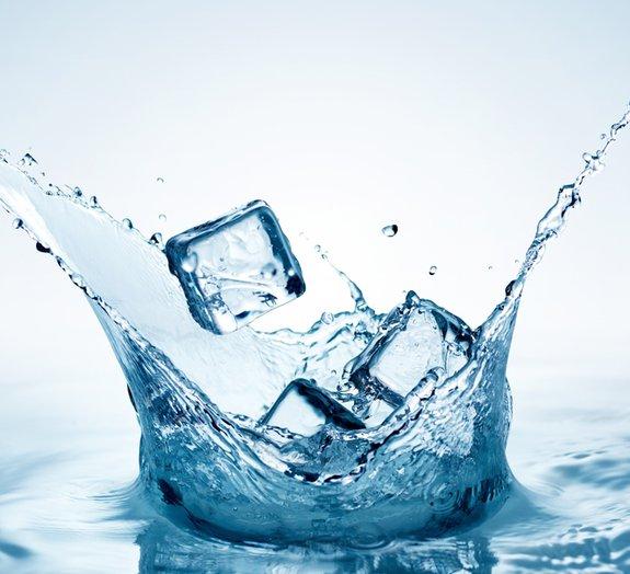 Afinal, por que a água quente congela mais depressa que a fria?