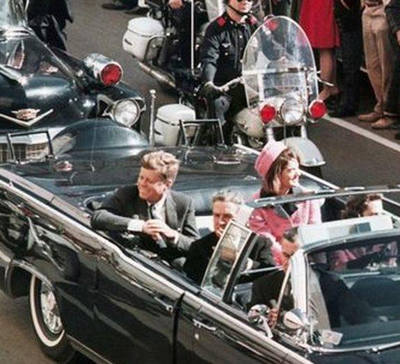 Quem matou John F. Kennedy? Confira 6 teorias da conspiração famosas