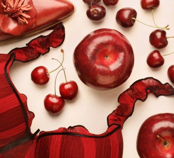 Conheça 5 simpatias perfeitas para o Ano-Novo