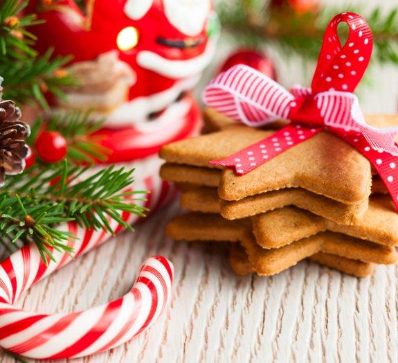 7 tradições natalinas bizarras que existem pelo mundo