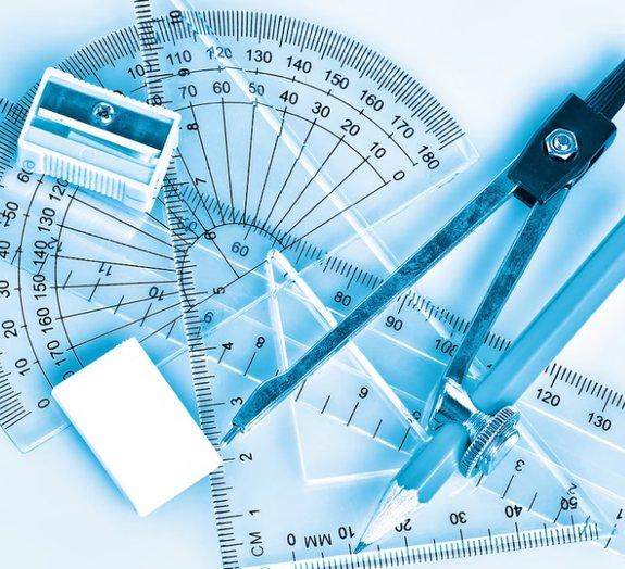 Veja 5 unidades de medida bem diferentes das que você conhece