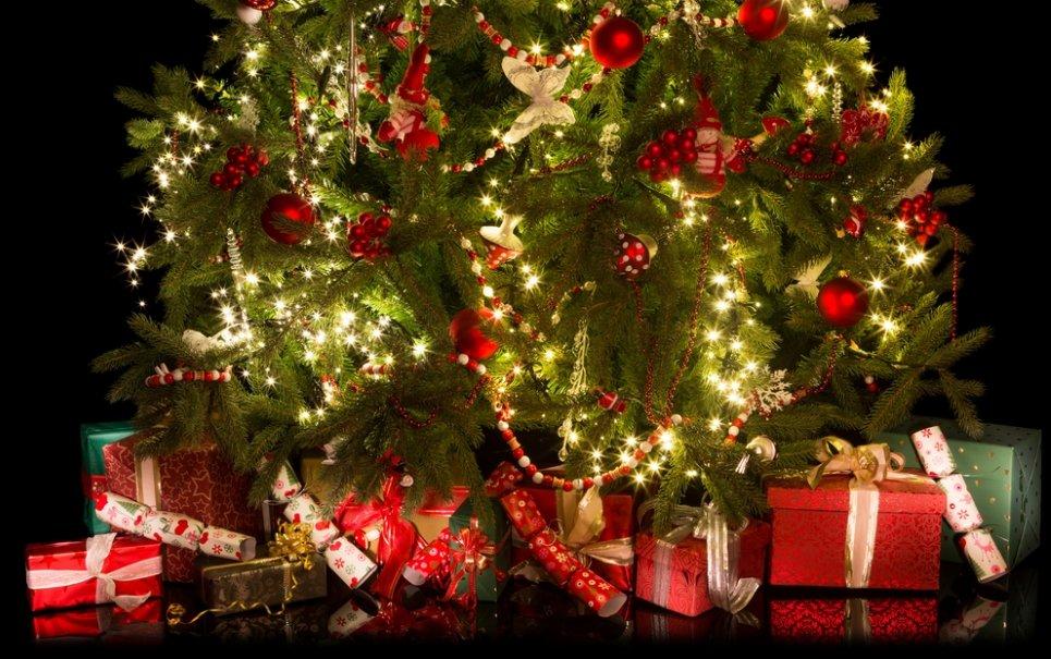 Você sabe por que celebramos o Natal no dia 25 de dezembro?
