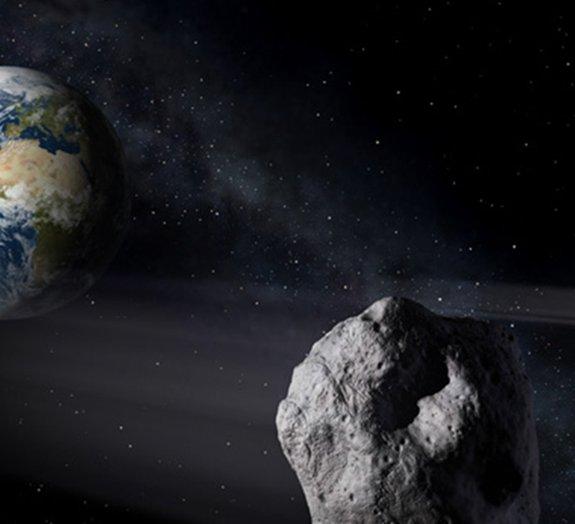 A Terra tem mais de uma lua? A resposta é sim!