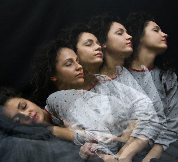 Mito ou verdade: jamais devemos despertar um sonâmbulo