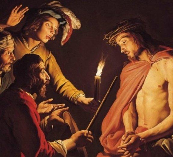 Como a Páscoa é celebrada em outras partes do mundo?