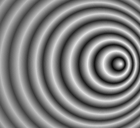 Você sabe o que é o Efeito Doppler?