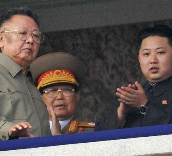 8 curiosidade sobre Kim Jong-un, o líder da Coreia do Norte