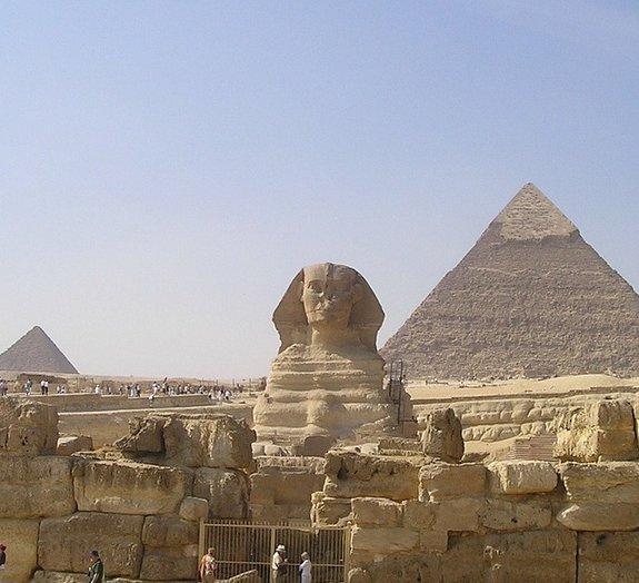 5 mistérios intrigantes sobre as antigas civilizações
