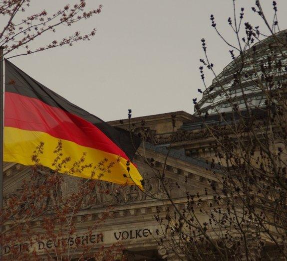 Conheça 7 características bacanas de Berlim