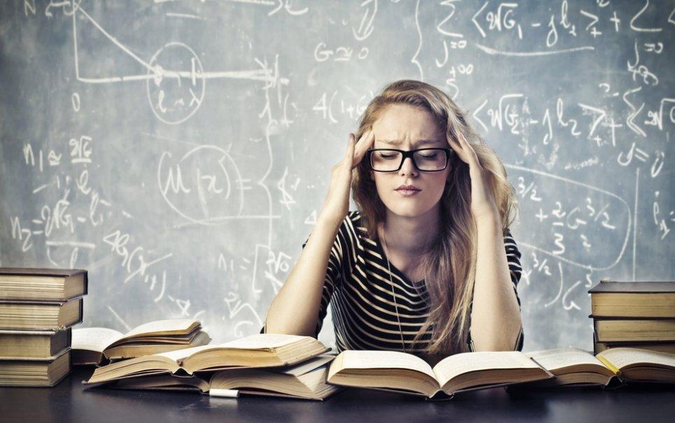 5 dicas simples para você conseguir estudar melhor