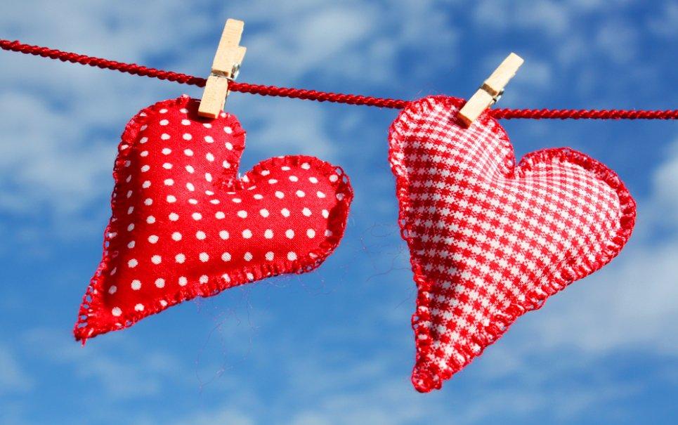 Você conhece a origem do Dia dos Namorados?
