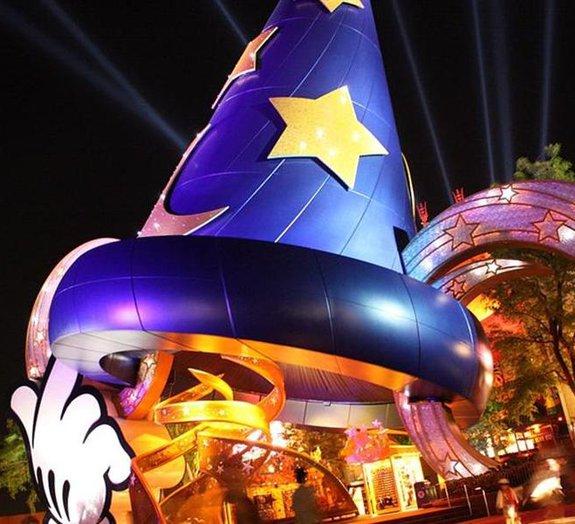 Conheça 8 fatos curiosos sobre a Disneylândia