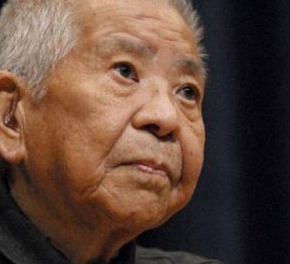 Conheça a história do homem que sobreviveu a dois ataques nucleares