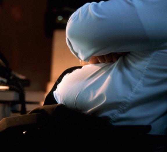 Saiba quais são as profissões que mais influenciam o ganho de peso