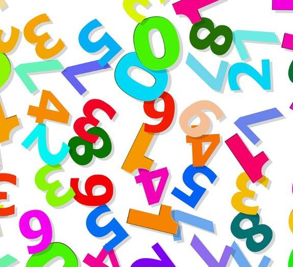 Matemática maluca: série infinita apresenta três resultados diferentes