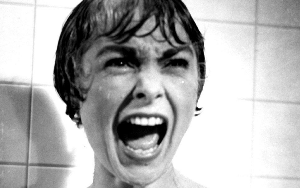 Verdade x ficção: 5 filmes de terror inspirados em histórias reais