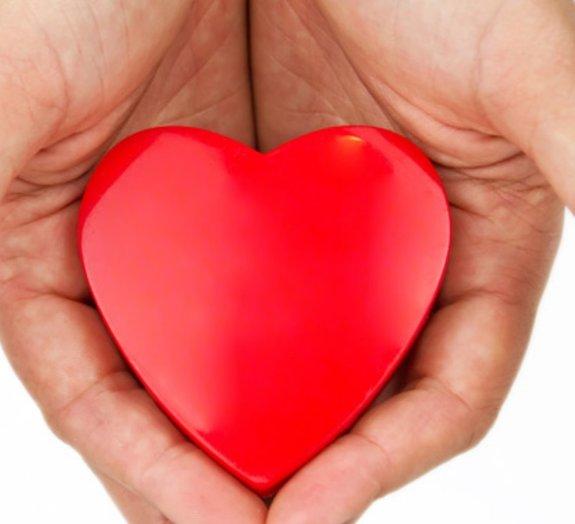5 casos impressionantes envolvendo transplantes de órgãos