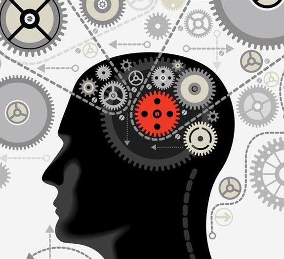Aprenda 10 maneiras de maximizar o desempenho cognitivo do seu cérebro