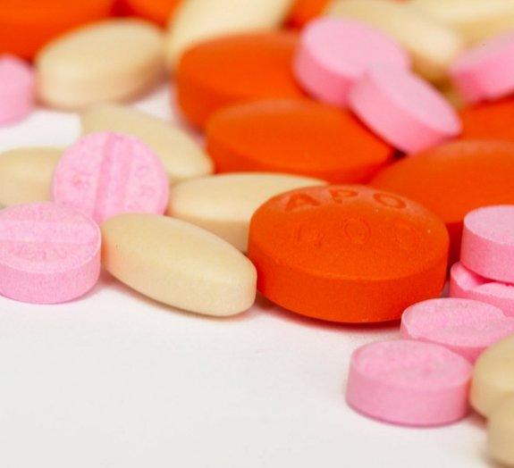 Sabia que os suplementos vitamínicos podem fazer mal para você?