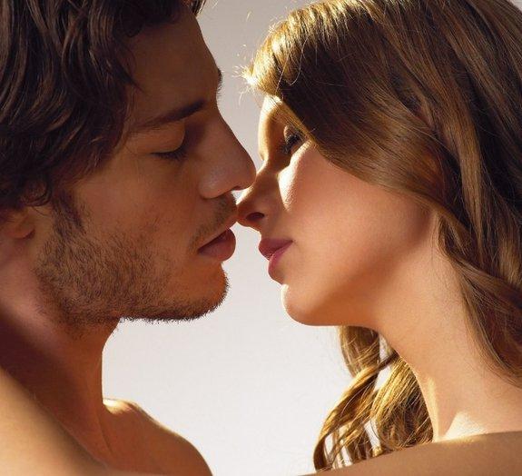 14 fatos curiosos a respeito do beijo
