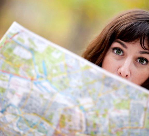 5 lugares que você não vai querer visitar nas suas férias