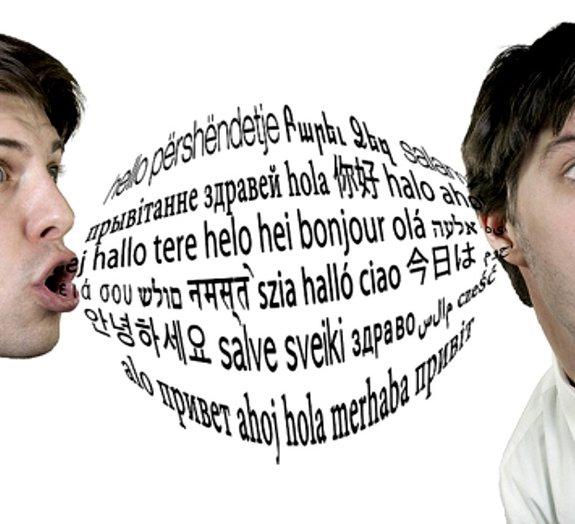 Qual é o recorde de mais idiomas falados por uma pessoa?