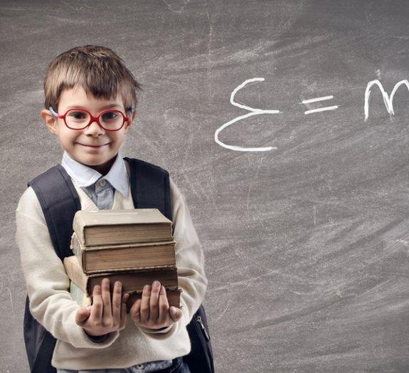 4 ideias científicas que todo mundo deveria conhecer