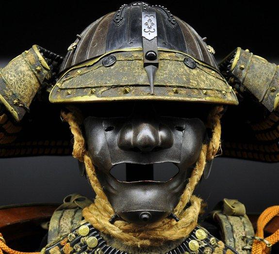 Conheça quem foram alguns dos samurais mais importantes do Japão
