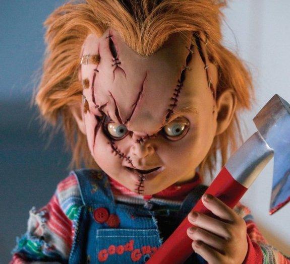 Os 9 bonecos mais medonhos de todos os tempos
