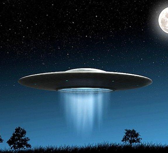 5 lugares tão misteriosos quanto a Área 51 quando o assunto é ufologia