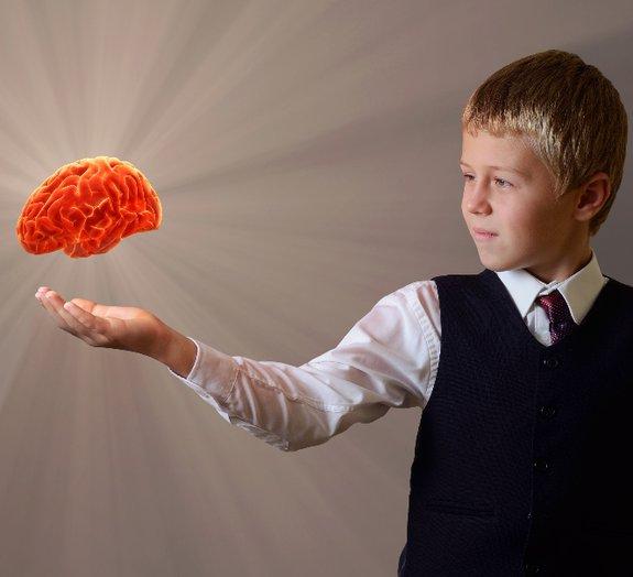 5 provas de que não somos tão espertos quanto imaginamos