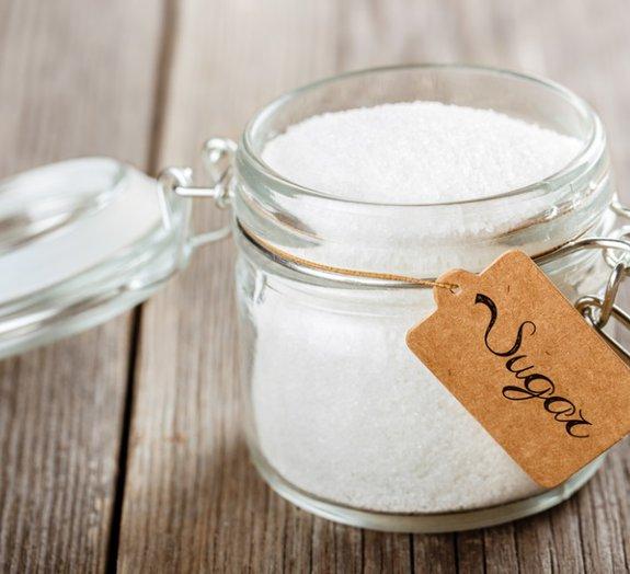 Conheça 10 usos diferentes do açúcar