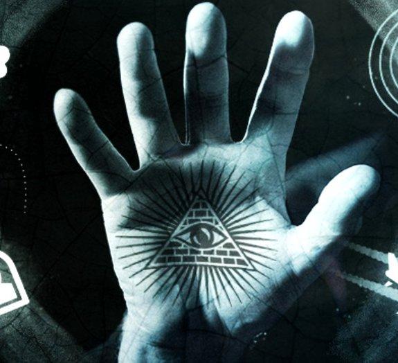 5 teorias da conspiração superbizarras envolvendo desenhos animados