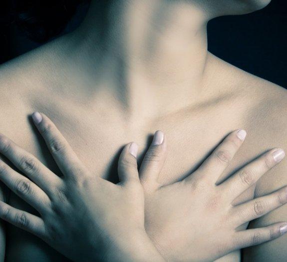 Sinistro: 10 coisas que já foram produzidas com pele humana