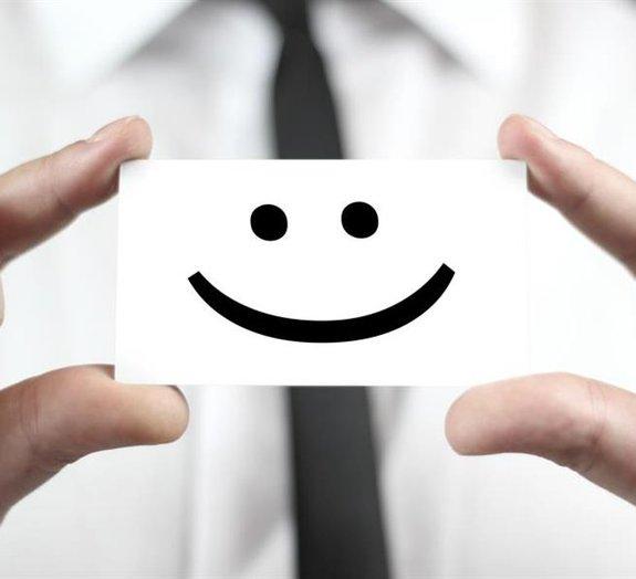 15 coisas que podem fazer de você uma pessoa mais feliz
