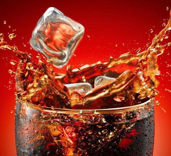 Coca-Cola: 10 curiosidades sobre a bebida mais famosa do mundo
